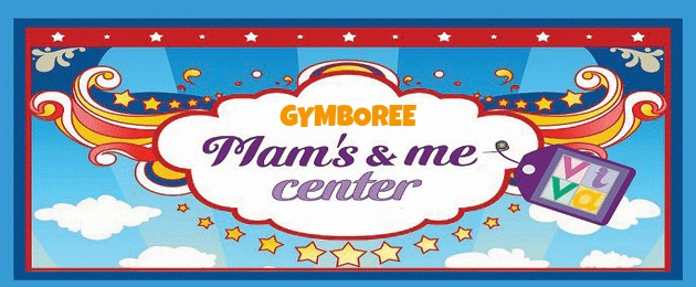 mam's-and-me-center_2